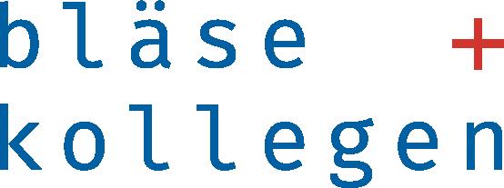 Bläse + Kollegen GmbH